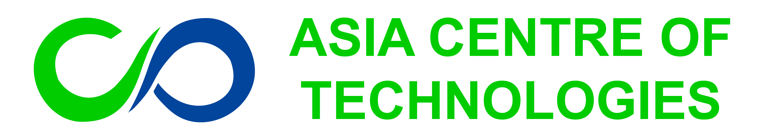 Asia Center of Technology