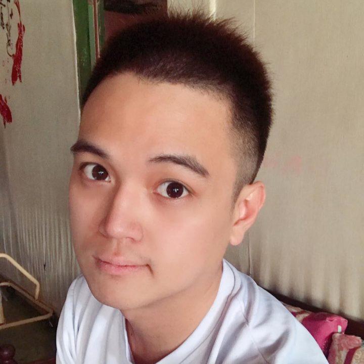 Vincent Khoo